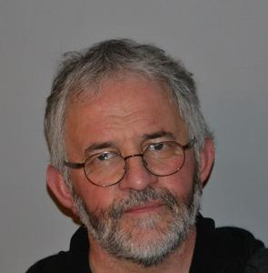 René Le Meur