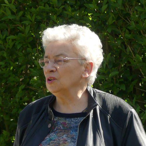 Edith Pérennès