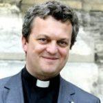 Mgr Benoist de Sinéty