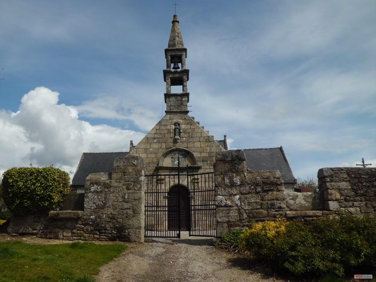 120501 1502 St Lubin chapelle - Copie