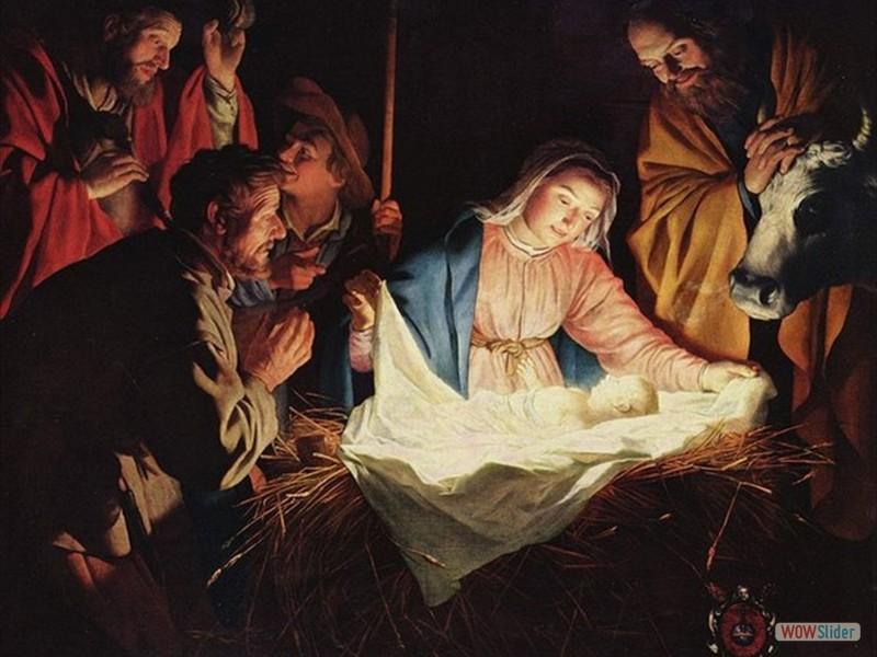 Jésus-L'Adoration_des_bergers,_par_Gerard_van_Honthorst
