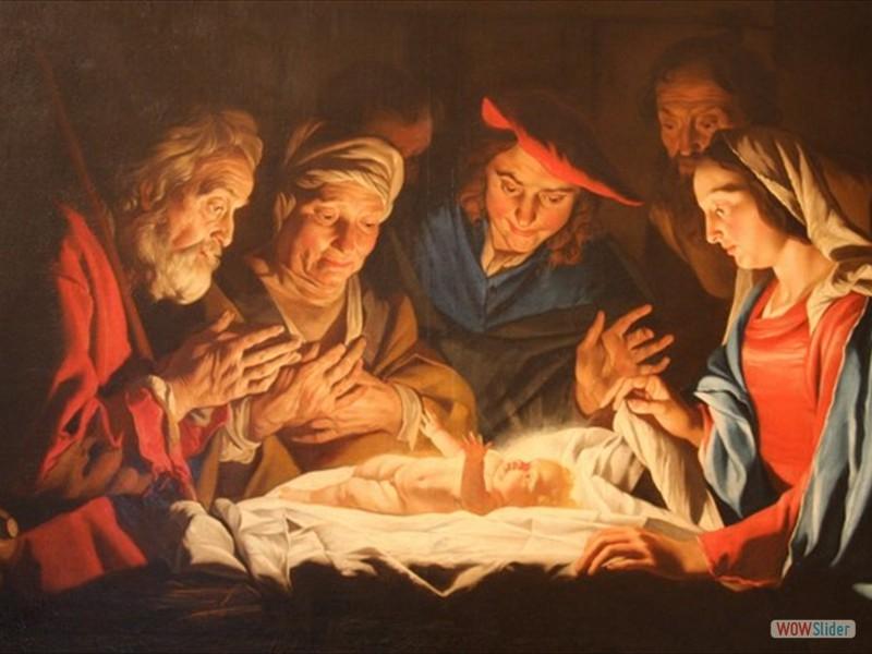 L'Adoration_des_bergers_(Matthias_Stomer)_Torino