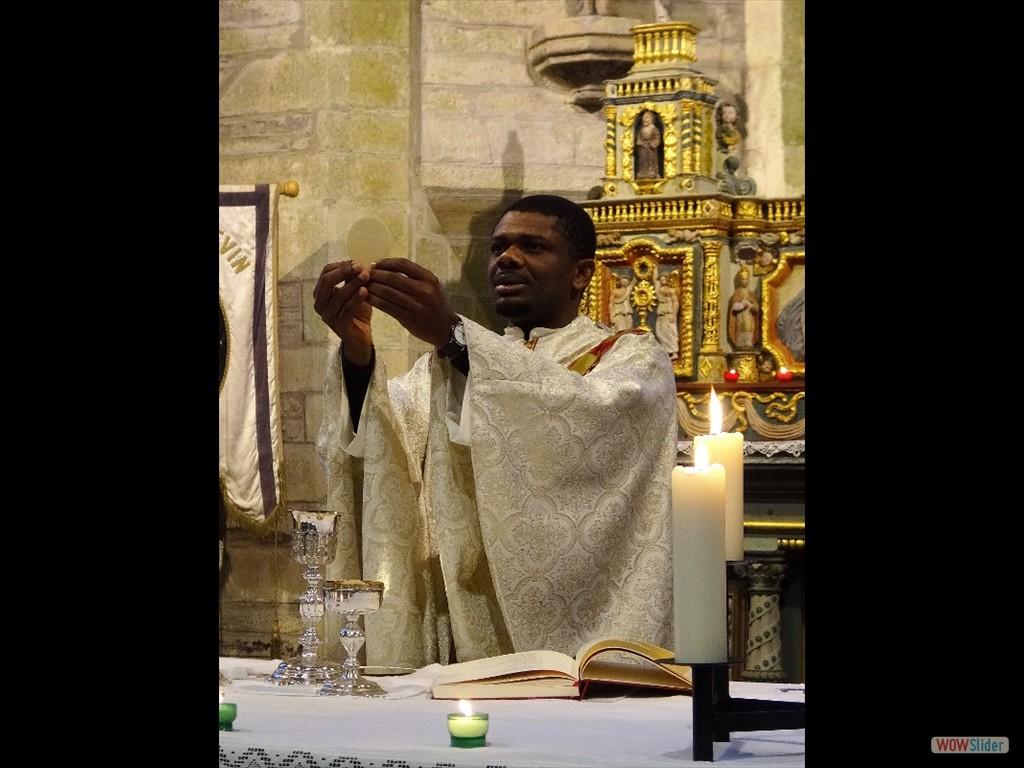 Pardon du père Maunoir Plévin le père Fortuma 3